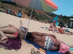 genuine-bikini-beach