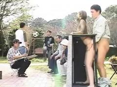 sculpture-sex