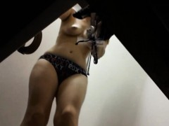 pretty-young-thing-with-nice-tits-is-secretly-filmed-in-the