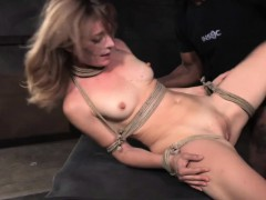 bonded-sex-slut-gets-hardcore-spitroasting