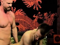 Free Gay Movies Videos Rimming He Slides His Manstick Into C