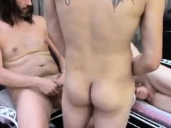 Gay Young Skinny Boys Having Sex Movietures And Porn Penis P