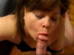 cum-bag-wife-sucking-and-cum-swallow
