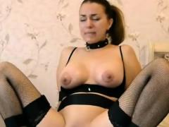 my-tied-slave-showcased-on-webcam