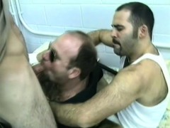 kinky-cops-seize-the-chance-to-bring-their-gay-fantasies-to-fruition