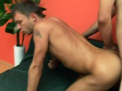 lustful-boy-loves-to-get-his-fiery-ass-drilled-bareback-and-creampied