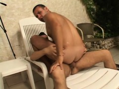 two-hot-guys-love-to-get-filmed-while-having-a-gay-fuck-fest
