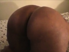 eating-out-her-black-bbw-ass-and-pussy