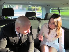 fuckedintraffic-slutty-meggie-gets-rammed-on-the-backseat