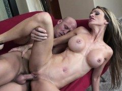 trying-out-banging-positions-with-busty-sarah-jessie