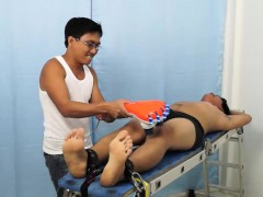 asian-boy-julius-tied-and-tickled