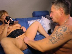 sextapegermany-german-blonde-milf-fucked-in-a-hot-sex-tape