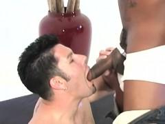 black-dudes-sharing-a-white-guy