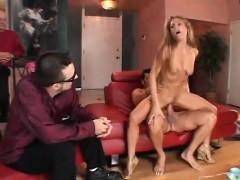 Порно он лайн большие влагалища