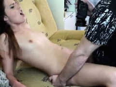 striking-czech-cutie-gets-seduced-in-the-mall-and-shagged-in
