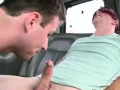 video-emo-18-gang-bang-gratis-and-hunks-vs-gay-twinks-movies