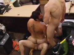 emo-nude-gay-gang-bang-and-self-movies-of-nude-straight-skat