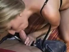 young-and-busty-german-blonde-fuck-vernie