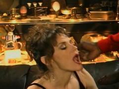 interracial-bbc-anal-skinny-swinger