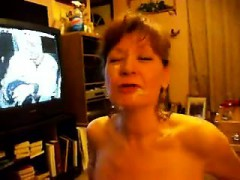 redneck-adult-jizzed-throughout-her-experience
