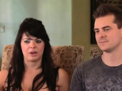 Couples Talk About Their Sexual