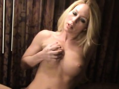 kendra-cocks-starts-this-scene-off-spread-open-masturbating