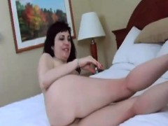 big-boobs-brunette-claudine-starts-this-scene-on-her-knees
