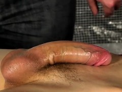 Download Movie Boy Gay Sex 18 First Time Wanked And Edged Ov