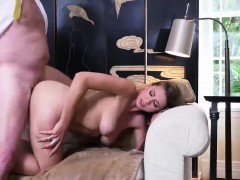 gorgeous-babe-ivy-rose-fucked-by-two-old-men