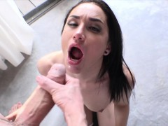 slut-gets-booty-pounded