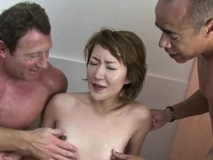 delicious-japanese-slut-has-her-cunt-drilled