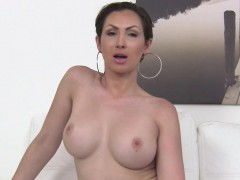 busty-babe-suprised-with-big-cock-in-casting