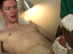 Extreme Gay Medical Fetish Videos The Very First Sound Was D