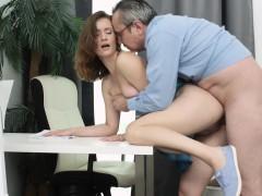 Русский секс скрытая камера