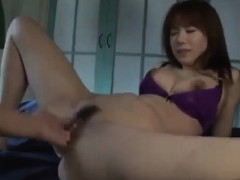 bazx-010-odious-body-fluids-4-hours-of-woman