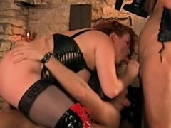 busty-stepmom-hungry-for-stepson-and-his-frie