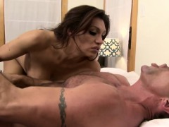 bigboobed-glamour-tranny-nailed-in-asshole