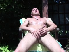 hot-dude-armani-enjoys-jacking-off-his-dick-under-the-sun