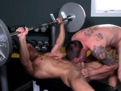 assfucked-muscular-straight-bottom-sucks-cock