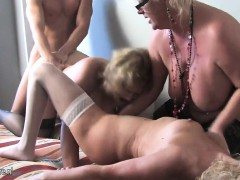 three-mature-women-party-with-one-shella