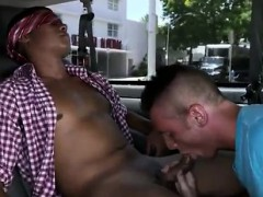 Naked Straight Sports Guys Gay Snapchat Riding Around Miami
