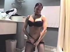 roxy-hotel-blowjob-2-brinda