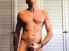 strip-naked