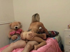 dad-fucks-her-young-teen-daughter-while-mom