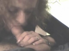 washed-up-brunette-street-whore-sucking-dick-for-dollars