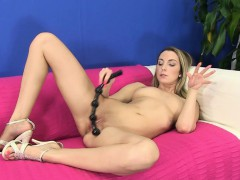 horny-bitch-cant-get-enough-of-her-sex-toys