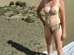 fortunate-voyeur-in-maspalomas-component-1