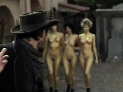 thandie-newton-and-evan-rachel-wood-hot-naked-bodies