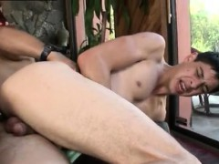 Two Men And Boy Gay Porn And Asian Fisting Gay Porn Gall Tum