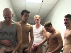 Fisting gay movie xxx movies of naked men